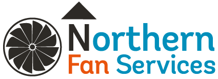 Northern Fan Services